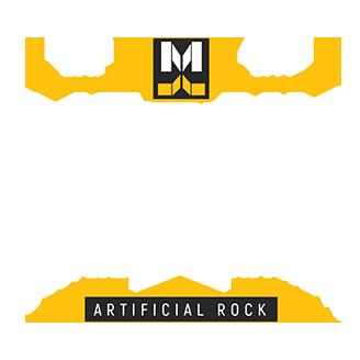 badge-matrix 2